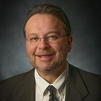 Brian M. Moore, President - Moore Trosper Construction