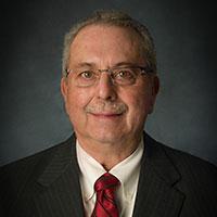 Harold V. Moore, CEO - Moore Trosper Construction