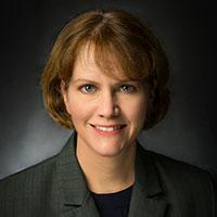 Jenny Reum, Controller - Moore Trosper Construction