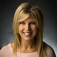 Tiffanie Joy, Assistant Controller - Moore Trosper Construction