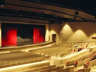 East Jackson Public Schools