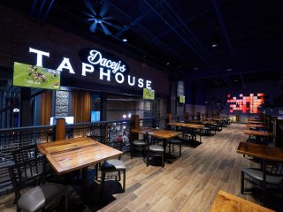 Dacey's Taphouse
