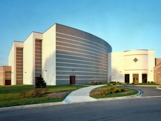 Immanuel's Temple Community Church